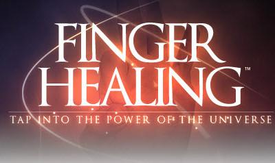 Finger Healing