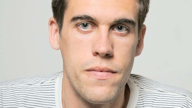 Ryan Holiday on Growth Hacking With Harlan Kilstein