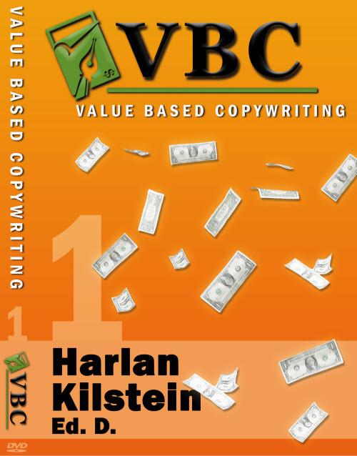 Value Based Copywriting