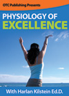 Physiology of Excellence