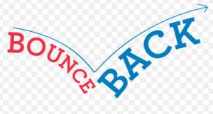 The bounce back technique