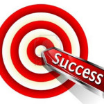 targetting for success